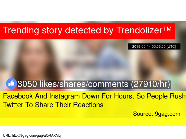 b4f40ab50c6 Facebook And Instagram Down For Hours